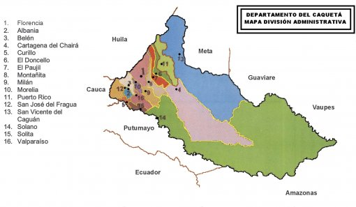 Colombiana muestra su gran clitoris y se masturba el conjo - 2 part 9